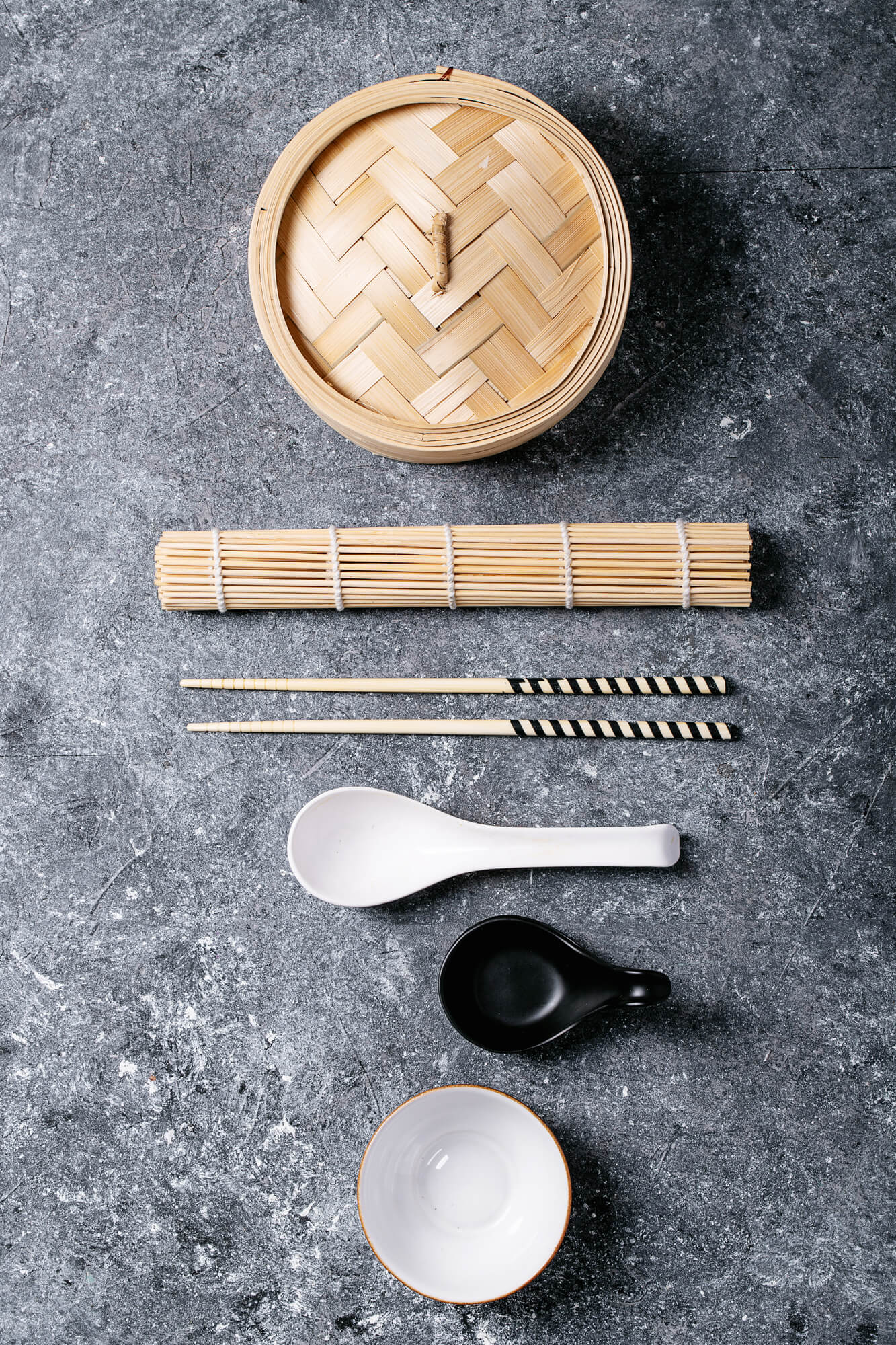 Dumpling Tools & Must-Haves for Your Kitchen
