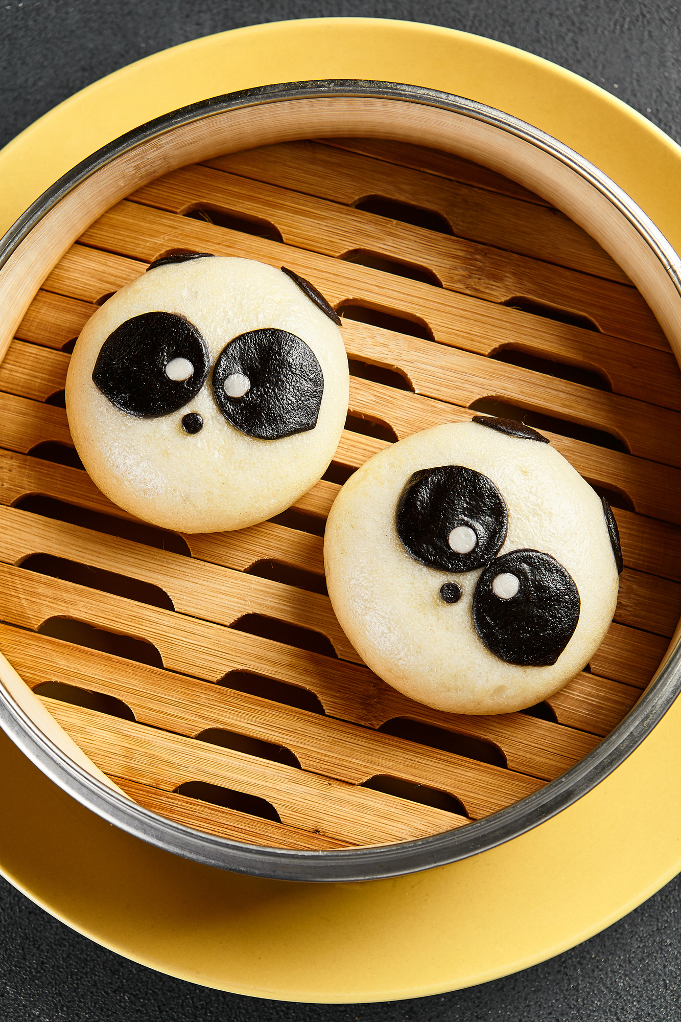 20+ Bao Puns and Jokes For Instagram Captions that are Absolutely Bao-tiful